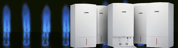 Comfort Control Systems is a dealer of Greenstar Boilers in Green Bay, WI