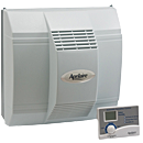 Comfort Control Systems sells and installs Aprilaire Model 700 humidifiers in the Green Bay, WI area