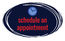 Schedule an Appointment with Furnace, Boiler and Air Conditioning Specilists in Green Bay, WI