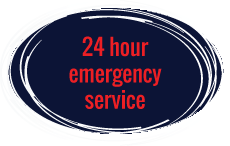 Emergency Service with Furnace, Boiler and Air Conditioning Specilists in Green Bay, WI