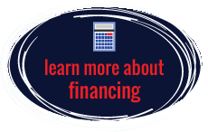 Apply for Financing with Furnace, Boiler and Air Conditioning Specilists in Green Bay, WI