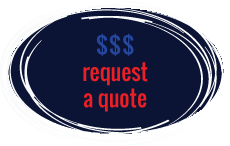 Get a Quote for Furnace, Boiler and Air Conditioning Specilists in Green Bay, WI