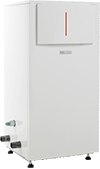 Greenstar Gas-Fired Floor Standing Boilers in Green Bay, WI