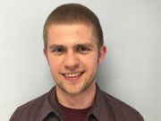 Jacob Doherty is a Comfort Control Technician at Comfort Control Systems, Inc.