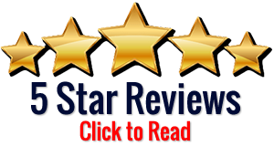 5 Star Reviews for Best HVAC Furnace and Air Conditioner Company in Green Bay, WI