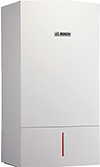 Greenstar Gas-Fired Wall Mounted Condensing Boilers in Green Bay, WI